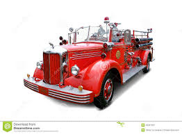 Antique Mack Pumper Fire Engine Vintage Truck Editorial Photography ... Vintage Mack Truck Bluejacket Flickr Antique Club Of America Trucks Classic 1944 Firetruck Attack Photo Image Gallery Pictures And Memories Pumper Fire Engine Vintage Editorial Photography Wikipedia 1948 Eh Truck Outside By Redtailfox On Deviantart Macks Show At The Sydney Show Power Peterbilt Kenworth Leaving Brooks Old Trucks In Iran Please Help To Find Model Matthewpaullerman