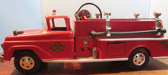 Vintage Tonka Fire Truck #5 Ford Pumper And 47 Similar Items Tonka 1964 Fire Truck Hydrant 100 Original Patina One Owner Nice Vintage 1955 Tonka No 950 6 Suburban Pumper Fire Truck With Fire Truck On Shoppinder Metal Firetruck Vintage Articulated Toy Superior Auction 5 Water 1908254263 Suburban 1963 Paint Real Dept Hose Ladder Tfd A Sliding Ladder Vintage Toys Hydrant Wwwtopsimagescom Toys 1972 Aerial Photo Charlie R Claywell