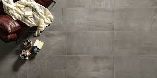 Usa Tile And Marble Corp by Home Kate Lo Tile U0026 Stone