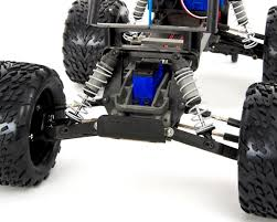 Traxxas Stampede VXL Brushless 1/10 RTR 2WD Monster Truck (Rock N ... 360541 Traxxas 110 Stampede 2wd Electric Off Road Rc Truck Car Vlog 4x4 In The Snow Youtube Vxl Rtr Monster Fordham Hobbies Best For 2018 Roundup 1pcs Plastic Rc Body Shell 360763 Brushless Ripit Trucks Cars Fancing Snapon Limited Edition Nitro Rcu Forums Special Edition Hawaiian Or Pink Hobby Pro 670864