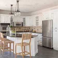 abgeschlossene küchen schränke aus holz im amerikanischen stil buy holz küche schränke holz abgeschlossen küche schränke amerikanischen stil küche