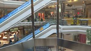 Schindler Hydraulic Scenic Elevators @ MacArthur Center Mall In ... Book To Film Club Murder On The Orient Express Macarthur Center Barnes Noble Palisades Mall 2 Youtube Distribution Portsmouth Student 5 Casual Ways Spend Time In Norfolk Virginia Lipstick And Gelato Schindler Hydraulic Scenic Elevators In Food Court Contd Va Yelp Elevator Dtown Short Pump Your Guide To Black Friday Shopping Desnations Bn 330a Tysons Death Trap At And Mt Outside Dillards Mall