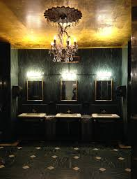Women Are Visual — The Downtown San Francisco Macy's Bathroom Nice Bathroom Design San Francisco Classic Photo 19 Of In Budget Breakdown A Duo Give Their Interior Company Regan Baker West Clay Grey And White Luxury Woodnotes Novelty Haas Lienthal House Victorian Bath San Francisco Otograph By Remodel Steam Shower Black Hex Floor Tiles Remodeling Pottery Barn Kids With Marble Tile Bathroom Rustic And Vanities Lovely Restoration Hdware Locationss Home Faucets New Traditional House Tour Apartment Therapy Reveal Meets Modern A