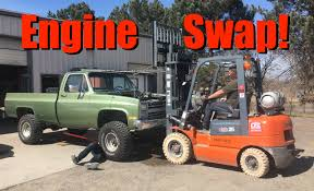 Big Green Chevy Performance V8 Engine Swap: Fuel In And Exhaust Out ... My Previous Truck 83 Dodge W150 With A 360 V8 Swap Trucks Scania 164l 580 V8 Longline 8x4 Truck Photos Worldwide Pinterest Preowned 2015 Toyota Tundra Crewmax 57l 6spd At 1794 Natl Mack For Sale 2011 Ford E350 12 Delivery Moving Box 54l 49k New R 730 Completes The Euro 6 Range Group R730 6x2 5 Retarder Stock Clean Mat Supliner Roadtrain Great Sound Youtube Generation Refined Power For Demanding Operations Mercedesbenz 2550 Sivuaukeavalla Umpikorilla Temperature R1446x2v8 Demountable Trucks Price 9778 Year Of Intertional Harvester Light Line Pickup Wikipedia