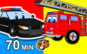 Vehicles Go Vroom | Kids Compilation Cars, Trucks, Trains, Buses ... Amazoncom Dream Factory Trucks Tractors Cars Boys 5piece Creativity For Kids Monster Custom Shop Joann Fire Truck Engine Video For Learn Vehicles Lorry Truck Videos Kids Log Youtube Tough Gift Basket Outside And In Puzzle Game Android Reviews At Quality Kid Cnection Deluxe Gm Play Set Walmartcom Counting Rookie Toddlers If Your Love Trucks This Is You Plan A Day Out Blogif Dump You Have No Idea How Many Times My Compilation 3 Learn Colors With Heavy Vehicles