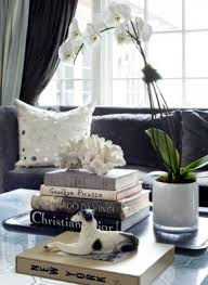 coffee tables ideas best decorative trays for coffee tables uk