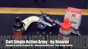 Colt Single Action Army - Amazing Airgun Replica From Umarex USA ... Airsoft Station Coupon Codes Quill Com Customer Reviews 22 Hollow Point Testing By Airgun Expert Rick Eutsler Airgunweb 20 Off The Dice Shop Online Coupons Promo Discount Airforce Texan Ss Air Rifle Depot Pyramyd Air Gary Boben Issuu Kwa Usa Code Bayer Usb Meter Arms S200 Ft Rifle Coupon Discounts And Promos Wethriftcom 40 Sensible Mama Dg Digital Coupons For Android Apk Download Pyramydair Iass A Wning Combination Competive Action Colt Single Action Army Amazing Replica From Umarex Usa