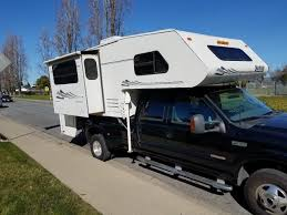 Truck Camper RVs For Sale - RvTrader.com Truck Camper For Sale 26k Truck And Sleeps 4 3 On Top Immaculate Hard Expedition Camper Aveltrucks Hiace Hobo Living In A Toyota Van Leyland Daf 45 4x4 Rvs For Sale Rvtradercom 1981 Ford E350 Box Toy Hauler Vanbox Northern Lite Sales Manufacturing Canada Usa Live To Surf The Original Tofino Shop Surfing Skating Alaskan Campers Luang Prabang Vehicles Laos
