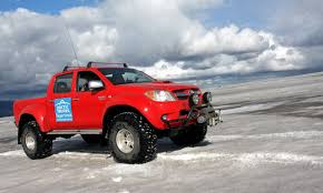 2008 Top Cars Photos: Toyota Hilux Arctic Truck Isuzu Dmax Diesel 19 Arctic Truck 35 Double Cab 4x4 Auto For Sale Toyota Launches Hilux At35 At Cv Show 2018 New Trucks Built 2017 Exterior And Interior In 3d Going Viking Iceland With An At38 Drive Arabia 6x6 Gta San Andreas Viii Our Vehicles View By Vehicle Manufacturer Hilux Rear Three Quarter Stuck Snow Youtube