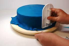 paw patrol kuchen motivtorte tutorial die torte