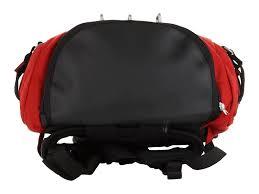 Oakley Bags Kitchen Sink Backpack by Oakley Kitchen Sink Backpack Red U2022 Kitchen Sink