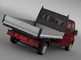 Citroen Jumper Crew Cab Truck 2009-2014 3d Model Vehicles 3d ... 2018 Ford F150 Crew Cab 7668 Truck And Suv Parts Warehouse Citroen Relay Crew Cab 092014 By Creator_3d 3docean 2015 Gmc Canyon Sle 4x4 The Return Of The Compact 2013 Used Sierra 1500 4x4 Z71 Truck At Salinas Ram Promaster Cargo 3d Model Max Obj 3ds Fbx Rugged 1965 Dodge D200 Sema Show 2012 Auto Jeep Wrangler Confirmed To Spawn Pickup Rare Custom Built 1950 Chevrolet Double Youtube My Perfect Silverado 3dtuning Probably 1956 Ford C500 Quad Auto Art Cool Trucks Pinterest