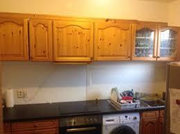 küche kiefer massivholz küche kiefer küche holz