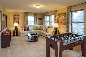 Ryland Homes Floor Plans Texas by New Homes For Sale In Round Rock Tx Siena Community By Kb Home