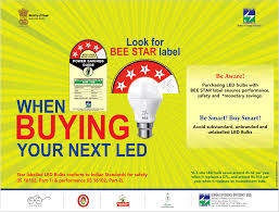 Lampe Berger Wick Singapore by Advert Gallery Newspaper Advertisements Collection