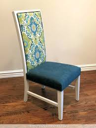 Dining Chairs Walmart Canada by Articles With Dining Chairs Ikea Canada Tag Page 3 Surprising
