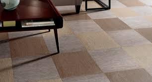 adura tile grout colors mannington adura flooring