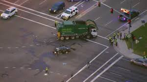 One Dead After Crash Involving Garbage Truck In Chandler | Phoenix ... Truck Stop Guide The Motorcoach Resort Class A Luxury Motorcaoch Wild Horse Pass Bmw 5 Series With Vertini Hennessey Wheels By Element In Kai Sheraton Grand At Pass Restaurant Phoenix Az Redwood Motel Chandler Bookingcom Enhardt Toyota Dealer Mesa Serving Scottsdale Tempe 6 Az Hotel 58 Motel6com Diesel Tanker Collision Turns Fatal Camp Verde Bugle 85225 Self Storage And Mini Amazons Tasure Truck Heres How It Works Auto Body 13 Photos 37 Reviews Shops 1505 N Best Western Plus Suites