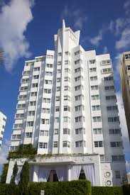 100 Art Deco Architecture The Worlds Most Beautiful Buildings Architectural Digest