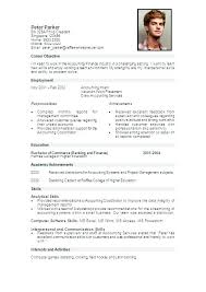 How To Write A Excellent Resume by Write A Great Resume Writing A Great Resume 2 Sweet How To Write