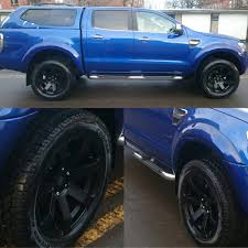 Motorsound Complex (@MotorsoundLtd) | Twitter 2013 F150 Tires 2019 20 Car Release Date American Force Wheels Ford Concavo 99 Trucks Pinterest And Cars Ford F150 Rentawheel Ntatire Dubsandtires Com 2011 F 150 Review 18 Inch Matte Black Off With Hot Wiki Fandom Powered By Wikia Rad Truck Packages For 4x4 2wd Trucks Lift Kits 22 Dub 8 Ball S131 Chrome W Fits Chevy Gmc Yukon Rims Hallerybgjpg 2018 Reviews Rating Motor Trend