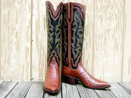 11 Best Leddy Vaquero Boots Images On Pinterest   Cowboy Boot ... Roper Boot Barn Work Boots Rodeo Gear Bull Riding Chaps Equipment Etc Pair Worn Out Hiking Haing Stock Photo 356429858 All Womens Shoes Facebook 2689 Best Cowboy Boots Images On Pinterest Cowboy Cowboys Smokin Hot Rocket Buster Indian Chief Cut Out Cowgirl The Box Western Hunting Clothing Optics Dan Post Certified Review Youtube