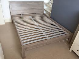 Ikea Nyvoll Dresser Instructions by Bedroom Cheap Nyvoll Bed Cheap Queen Bed Sets Nyvoll Bed