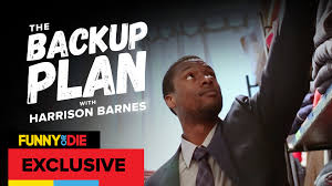 The Back Up Plan With Harrison Barnes - YouTube Harrison Barnes Interview With Warriors Forward Nba 2k17 Myteam Amethyst Harrison Barnes Player Review Season His Agent And The Big Contract Gamble Golden Pladephia 76ers Making A Push To Sign Just My Picks Dallas Mavericks Archives 300lbsofsportsknowledge Kyrie Irving Photos State Fans Line Up For Chance To Get Playoffs Round 1 Game 5 Clippewarriors Brand New Day Stats Details Videos News Nbacom