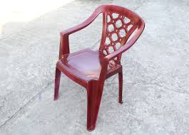3 Ways To Paint Plastic Furniture - WikiHow Wedo Zero Gravity Recling Chair Buy 3 Get 1 Free On Ding Chairs Habitat Manila Move Stackable Classroom Seating Steelcase Hot Item Cheap Modern Fashion Hotel Banquet Hall Stacking Metal Steel With Arm 10 Best Folding Of 2019 To Fit Your Louing Style Aw2k Sunyear Lweight Compact Camping Bpack Portable Breathable Comfortable Perfect For Outdoorcamphikingpnic Bentwood Recliner Bent Wood Leather Rocker Tablet Arm Wimbledon Chair Melamine Top 14 Lawn In Closeup Check Clear Plastic Chrome And Wire Rocking Ozark Trail Classic Camp Set Of 4 Walmartcom