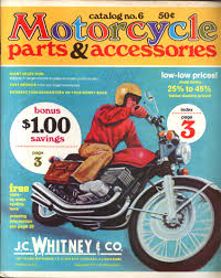 The Jumping Frog - Rare, Used, And Out-of-print Books, Magazines ... Hot Wheels 1998 Jc Whitney Ford F150 Pickup Truck 18672 Ebay J C Automotive Parts Accsories Catalog 305 1972 Jcwhitneycom Coupon Codes Deals Offers Youtube Www Jcwhitney Com Volkswagenjcwhitney Dodge 100 Years Of We Miss The Dschool Catalogs Autoweek The Amazing Hood Scoops And Spoilers Available From 1971 Auto 10 Weirdest Ever Incar Midwest Sears Auto Parts Sold Hamb Giant Celebrates Its Ctennial Hemmings Daily Shares A Century Oddities Classiccars
