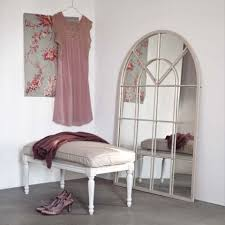 le bon coin chambre enfant chambre enfant miroir orangerie mural style avec occasion le bon