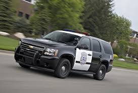 Chevrolet Pressroom - United States - Tahoe PPV State Will Sell More Than 300 Trucks Cars Motorcycles In Public Master Trucks Old Police For Sale Page 0 Fringham Police Get New Swat Truck News Metrowest Daily Nc Dps Surplus Vehicle Sales Unmarked Car Stock Photos Images Southampton All 2017 Chevrolet Impala Limited Vehicles Sale Government Mckinney Denton Richardson Frisco Fords Pursuit Ranked Highest In Department Testing Allnew Ford F150 Responder Truck First New Used Dealer Lyons Il Freeway Bulletproof Police 10 Man Armored Swa Flickr Mall Is A Cherry Hill Dealer And Car