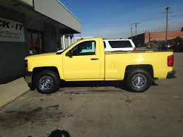 GMC After Modification And/or Restoration By Jack-It Inc.. Visit ... About Our Custom Lifted Truck Process Why Lift At Lewisville Bird Hunting Build Page 2 Chevy Colorado Gmc Canyon Sierra 1500 Reviews Price Photos And Specs Lvadosierracom Nealinators 2010 All Terrain Farm Buildaflatbed 2016 3500hd Denali Photo 85 Swb C10 Project Ole Blue Build The 1947 Present Chevrolet 2004 Busted Knuckles Image Gallery 1966 Car Clubs Of The World 2015 Sierra Readylift 4 Sst Suspension Lift Build79555 67 Gmc Truck Building A Brovlander Part One Drive Introduces With Eassist