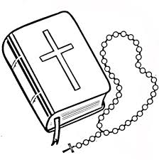 Free Printable Christian Coloring Pages For Kids Religious In Color
