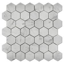 Prism Mid America Tile