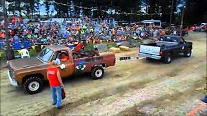 Hillbilly Truck Pulls 2013 - YouTube 300hp Demolishes The Texas Sled Pulls Youtube F350 Powerstroke Pulling Stuck Tractor Trailer Trucks Gone Wild Truck Pulls At Cowboys Orlando Rotinoff Heavy Haulage V D8 Caterpillar Pull 2016 Big Iron Classic Pull Hlights Ppl 2017 2wd Pulling The Spring Nationals In Wilmington Coming Soon On Youtube Semi Sthyacinthe Two Wheel Drive Classes Westfield Fair 2013 Small Block 4x4 Millers Tavern September 27 2014 And Addison County Field Days Huge Hp Cummins Dually Fail Rolls Some Extreme Coal