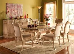 And Living Room Furniture Raymour Flanigan Chairs Awesome