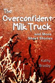 The Overconfident Milk Truck And More Short Stories EBook By Kathy ... Southern Europe Wikipedia In Maine The Milkman Returns Portland Press Herald Google Sky Shows Nasa Map Of Stars Wellingtons Yellowpaint Cowboys Create Illegal Parking Zones In Earth Wikiwand Guy Calls Neighbor An Asshole On Maps By Mowing Lawn How To Visit Mars Pro Twitter Jumped Over Everest With Muscle Car Ranch Like No Other Place On Classic Antique The Overconfident Milk Truck And More Short Stories Ebook By Kathy 5 Arstic Uses Street View Brightwaters New York City Jfk Airport Monster Flight