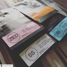 THC Collection Coupons, Promo & Discount Codes - Wethrift.com Help Royal Elastics 11 Best Websites For Fding Coupons And Deals Online 80 Off Collections Etc Coupons Promo Discount Codes Complete Collection Of Black Friday X Cyber Monday Wordpress Coupon Code Finder Find The Latest For 2019 3littlepicks Problem Solved Setting Up A Bogo Sale On Shopify 21 Alternatives To Honey Chrome Exteions Product Hunt Chrome Hearts Eyewear Collections Etc Coupon Code 00623071 Fashion Offers Upto Rs 300 Off Codes Sep