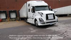 Small To Medium Sized Local Trucking Companies Hiring Top 10 Logistics Companies In The World Youtube Gleaning The Best Of 50 Trucking Firms Joccom Why Trucking Shortage Is Costing You Transport Topics Hauling In Higher Sales Lowest Paying Companies Offer Up To 8000 For Drivers Ease Shortage Sanchez Inc Blackfoot Id Truck Washouts 5 Largest Us Become An Expert On What Company Pays Most By Watching Truckload Carriers Gain Pricing Power How Much Does It Cost Start A Services Philippines Cartrex