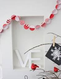 Paper Craft For Home Decoration