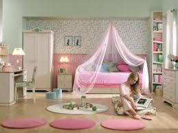 deco chambre girly idée déco chambre girly