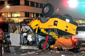 Chicago - Gun, Drug, Car Deaths Loom Large In US Longevity Gap: Study Three Killed In Glenview Garbage Truck Crash Cbs Chicago Don Jaburek Popejabureklaw Twitter Accident Lawyers Illinois Trucking Injury Attorneys Gun Drug Car Deaths Loom Large Us Longevity Gap Study Megabus From Crashes South Of Indianapolis 19 Injured Personal Lawyer Peoria Rockford Il Meyer New Electronic Logs May Help Prevent Driver Fatigue Ctortrailer Accidents In Schwaner Law 312 5 Hurt Cluding 3 Refighters Crash Volving Fire On 10 Freeway Dui Suspected That 4 Time Distracted Truck Drivers Endanger The Lives Everyone Road Flt