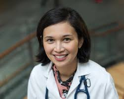 100 Cristina Rodriguez P Seattle Cancer Care Alliance