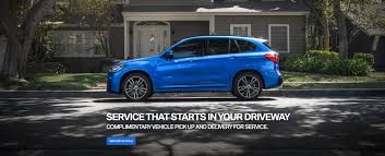 BMW New Cars Virginia Beach VA | New Pre-owned Certified BMW Near Me ... Norfolk Gm Body Shop Nebraska 68701 Norfkcolumbus Chicago Bait Truck Video Shows Residents Cfronting Police Truck Center Companies 2801 S 13th St Ne Ctcofva Competitors Revenue And Employees Owler Company Profile Bergeys Centers Medium Heavy Duty Commercial Dealer Sales In Va Nmc Powattamie County Ia Police Fire Museum Virginia Is For Lovers City Of On Twitter Get Excited Norfolkva Chesapeake Ford Owner Rewards Cavalier Sales Associate
