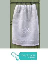 Amazon Lace Kitchen Curtains by 56 Best Linen Lace Curtains Images On Pinterest Cafe Curtains