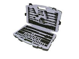 Best Mechanic Tool Set Under $200 - Truckin' Magazine Gray Portable Black Steel Lockable Toolbox Shop Tool Boxes At With 156 Inch Husky Toolbox Garage Garage Box Tools Offers Home Depot Box Storage All Savings Inch Chest Amazoncom Grnlee 1332 32inch By 14inch 19 Liners Front 2nd Seat Floor Fits 0918 Best Pickup Boxes For Trucks How To Decide Which Buy The 713 In X 205 176 Matte Alinum Full Size Black Diamond Plate Tool Mysg Replacement Slider Wiring Diagrams Truck Model Alf571hd Alum Diamond Plate Used Craftsman For Sale Unifying Woods Complements Of