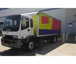 Pickup Trucks For Sales: Jasper Used Truck Sales