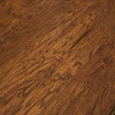 Inhaus Flooring Precious Highlands by Inhaus Precious Highlands Kilmer Hickory 35480 Laminate Flooring