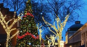 Christmas Tree Shop North Dartmouth Mass by Top Christmas In Boston Events Boston Christmas Eve